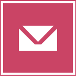 メール対応