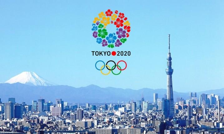 理由2:2020年東京オリンピックに向けて