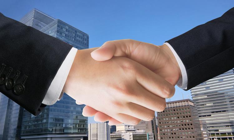 民泊仲介事業者が新しい団体を設立
