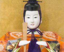【Minpaku Supportersブログ】3月3日は雛祭りですね!