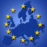 EUがAirbnbの予約手続きに問題視