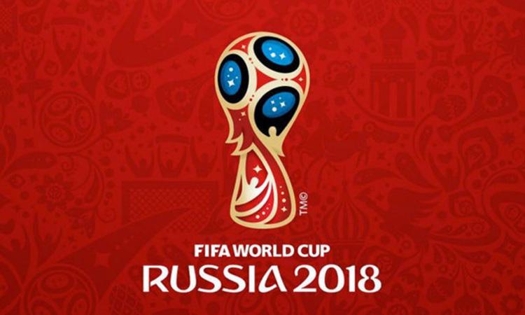 ワールドカップが与えた民泊の影響は?