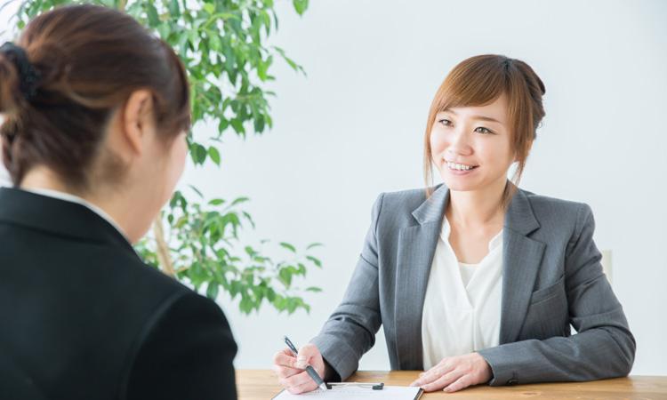 保険企業が民泊向けの保険サービスに続々参入!