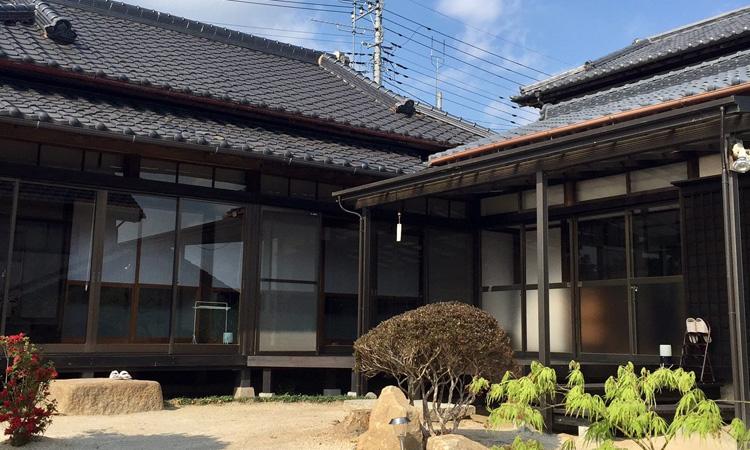 茨城県の民泊は新法が施行された後も好調!