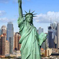 ニューヨーク市の新条例にAirbnbが提訴