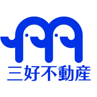 福岡の不動産事業者が民泊業界へ参入!