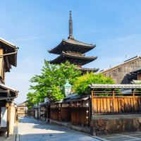 虚偽の許可番号を提出した京都の民泊業者が書類送検!