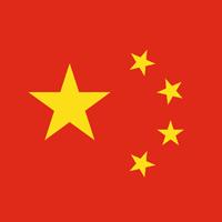 民泊を利用した中国人女子大生のマナーの悪さが話題に!