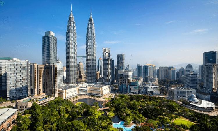 マレーシアで高齢者ホストが活躍!