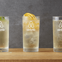 Airbnb Cafeが期間限定で渋谷にオープン!