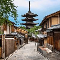 京都の独自ルールが民泊オーナーに厳し過ぎると話題に